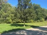 4035 Silvergrass Drive - Photo 1