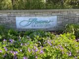 4035 Silvergrass Drive - Photo 12