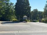 4035 Silvergrass Drive - Photo 3