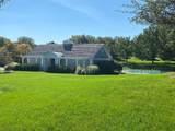 4035 Silvergrass Drive - Photo 4