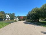 4035 Silvergrass Drive - Photo 5