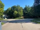 4035 Silvergrass Drive - Photo 6
