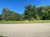 4035 Silvergrass Drive - Photo 9