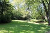 31011 Pear Ridge Road - Photo 2