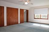 31011 Pear Ridge Road - Photo 32