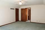 31011 Pear Ridge Road - Photo 34
