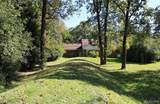 31011 Pear Ridge Road - Photo 54