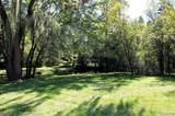 31011 Pear Ridge Road - Photo 6