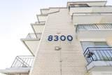 8300 Jefferson Avenue - Photo 22