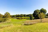 1025 Deer Valley - Photo 54