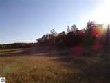 3751 Lakola Road - Photo 1