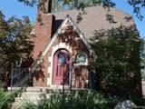 34642 Elm Street - Photo 1