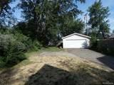 34642 Elm Street - Photo 3