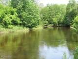 8965 Water Wonderland Court - Photo 1
