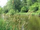8965 Water Wonderland Court - Photo 2