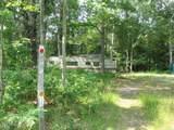 8965 Water Wonderland Court - Photo 4