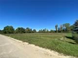 LOT 13 Shamrock Drive - Photo 3
