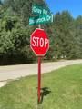 LOT 13 Shamrock Drive - Photo 5