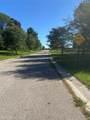 LOT 13 Shamrock Drive - Photo 6