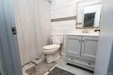 36005 Saint Ives Court - Photo 13