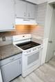 36005 Saint Ives Court - Photo 17