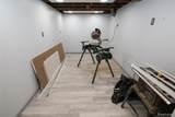 36005 Saint Ives Court - Photo 24