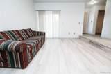 36005 Saint Ives Court - Photo 6