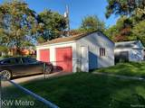 8411 Chalmers Avenue - Photo 12