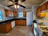 8411 Chalmers Avenue - Photo 2