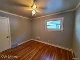 8411 Chalmers Avenue - Photo 6