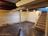 8411 Chalmers Avenue - Photo 9