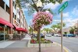 230 Helene Ave Avenue - Photo 29