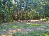 13082 Spruce Ridge Road - Photo 9