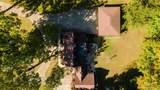 28160 Terrence Street - Photo 2