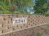2241 Holmes - Photo 2