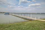 1127 Lake Drive - Photo 24