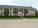 34820 Valleyview Drive - Photo 1