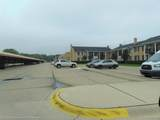 34820 Valleyview Drive - Photo 32