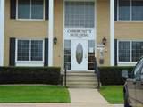 34820 Valleyview Drive - Photo 43