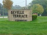 34820 Valleyview Drive - Photo 44