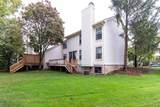 7112 Winding Brook Court - Photo 41