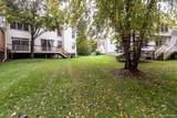7112 Winding Brook Court - Photo 43