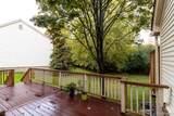 7112 Winding Brook Court - Photo 46