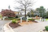 7112 Winding Brook Court - Photo 47