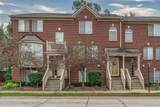 35431 Forest Street - Photo 1