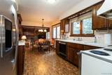 36356 Curtis Road - Photo 10