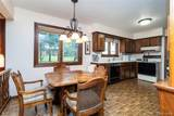 36356 Curtis Road - Photo 11