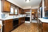 36356 Curtis Road - Photo 12