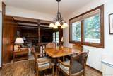 36356 Curtis Road - Photo 14