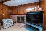 36356 Curtis Road - Photo 16